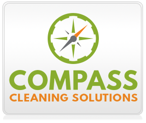 Compass Cleaning Solutions Franchise